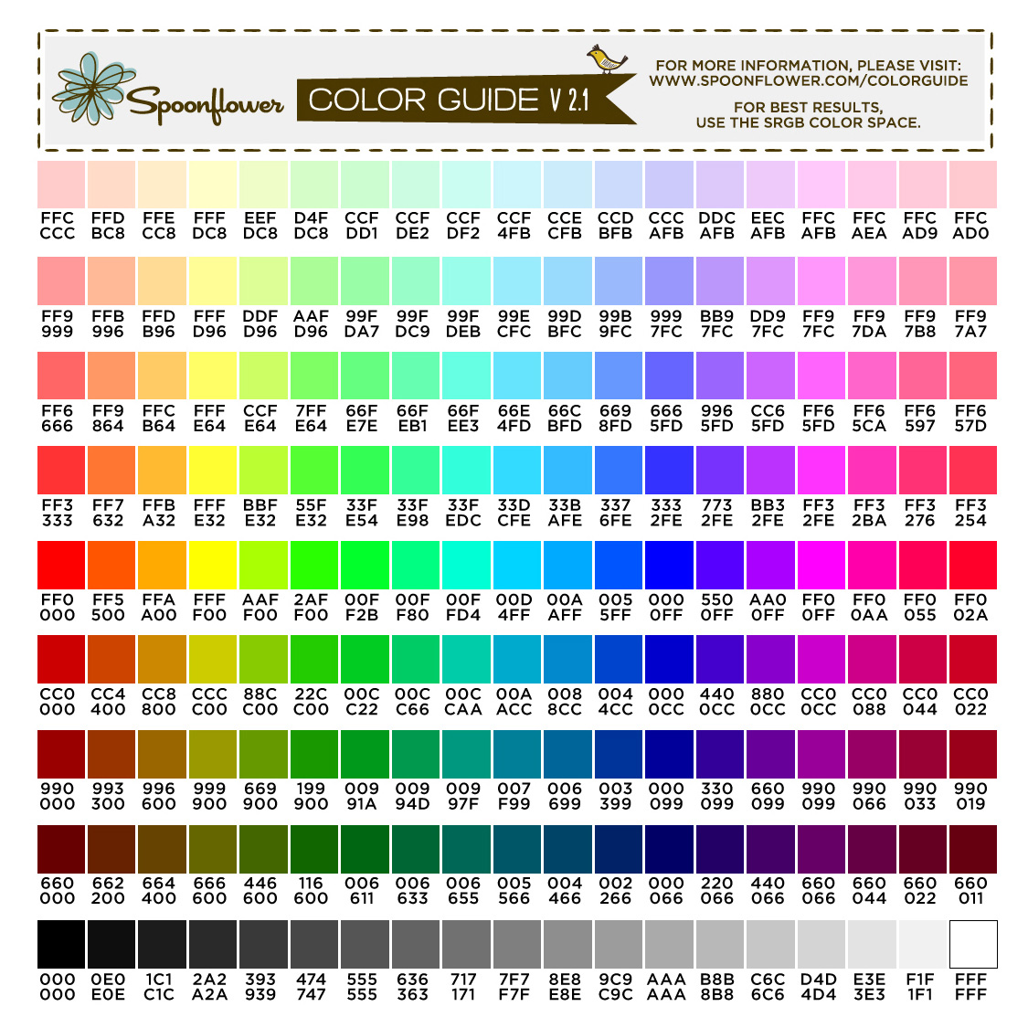 Color A Natural History Of The Palette Pdf Download